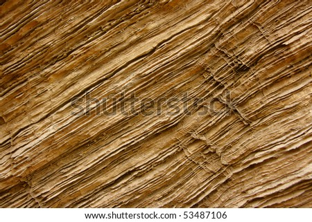 natural brown stone texture