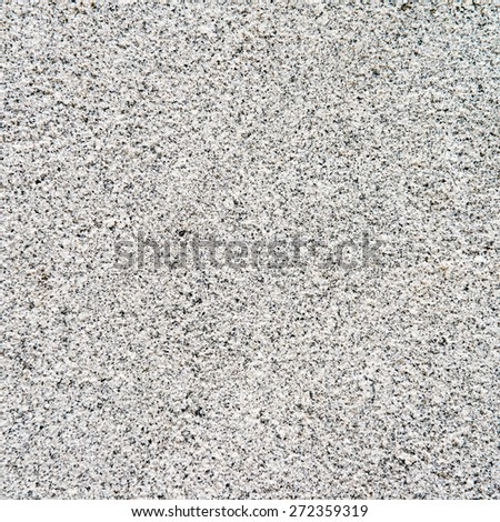 natural cement or stone old texture - stock photo