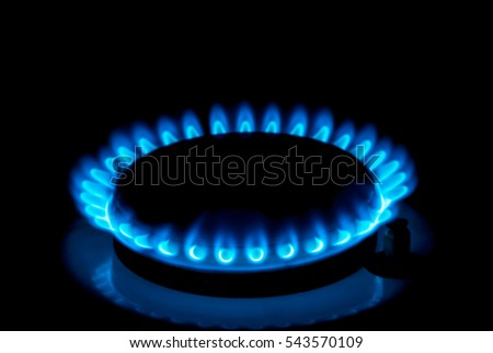 Natural Gas Stock Images, Royalty-Free Images & Vectors ...