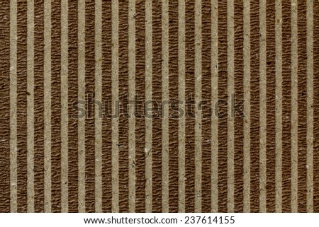 natural gray old book cover background textured - stock photo
