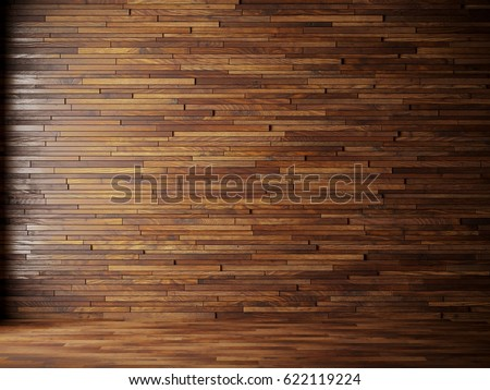 thermo brand strukturiert floors with gb lake haro system thermoeiche wall panelling oak adhesive wood wooden interior panels patagonia real