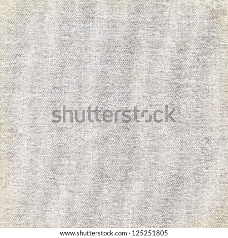 Natural light grey texture background - stock photo