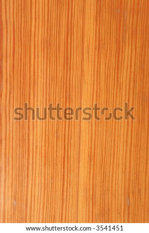 Natural light real wood texture background detail