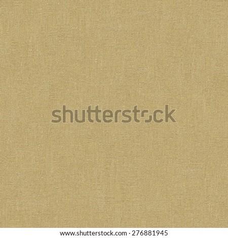 natural linen texture - stock photo