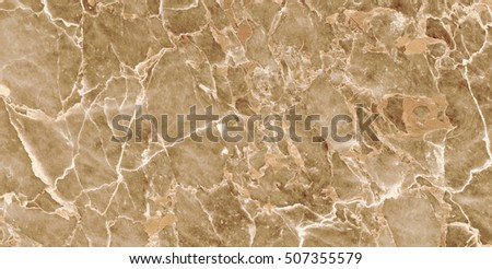 natural marble background
