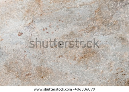 Natural Marble texture background - stock photo