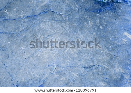 Natural Marble Texture Pattern Background - stock photo