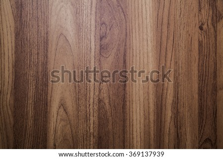 natural material background of new door made form brown wood.this original pattern