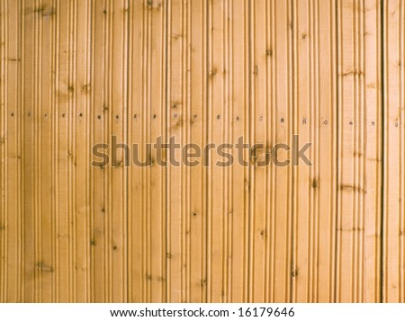 natural old wood wooden texture