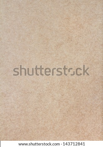 Natural paper  texture background - stock photo