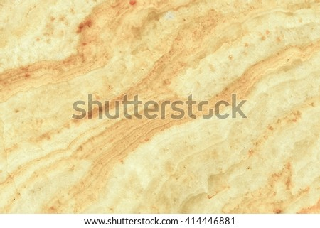 Natural patterns and textures of mineral, stones for background