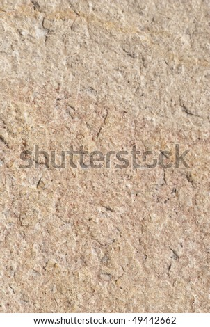 Natural patterns of the marble Cotton Beige Rose patina finish