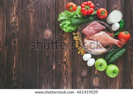 Whole Foods Pretzel Baguette Nutrition