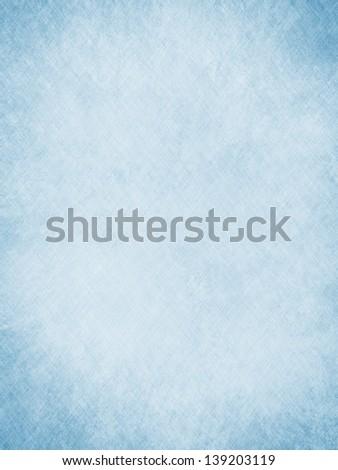 Natural qualitative texture. Close up. - stock photo