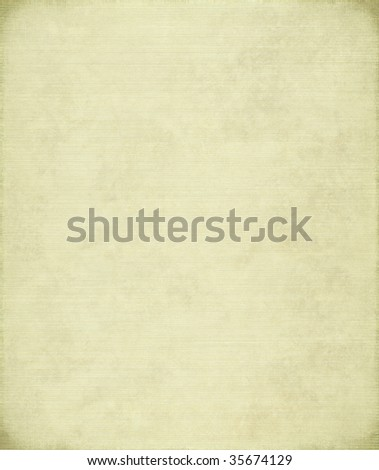 natural ribbed textured background