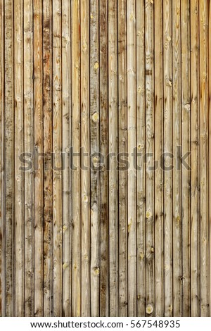 Barn Wood Texture barnwood texture stock images, royalty-free images & vectors