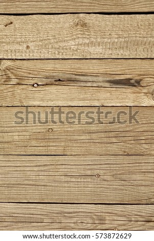 Barn Wood Texture barnwood wall stock snímky, snímky pro členy zdarma a vektory