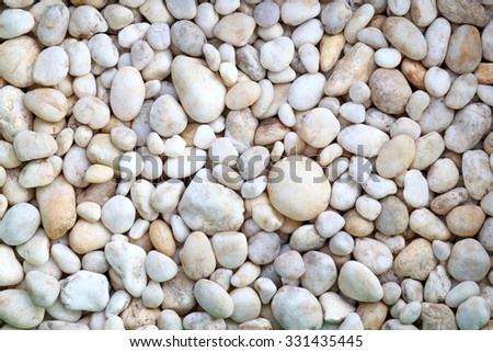 natural stone background, texture - stock photo