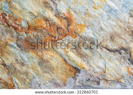 Natural stone, marble tile, natural stone background, marble stone, natural stone wall smooth patterned , abstract tile for texture background - stock photo