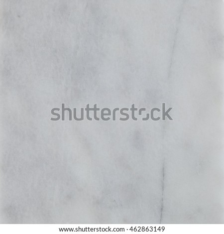 Natural Stone pattern, Natural Stone texture, Natural Stone background.