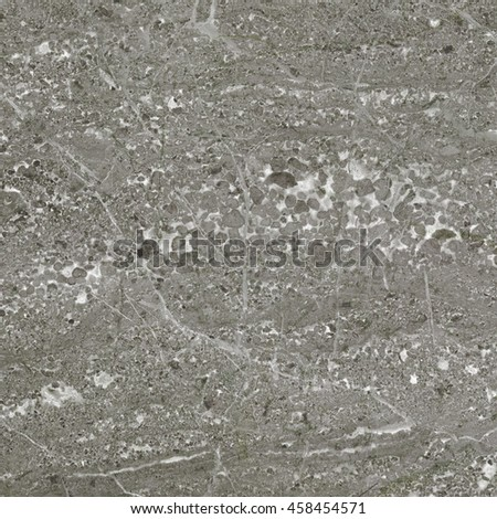 Natural stones  texture and surface background