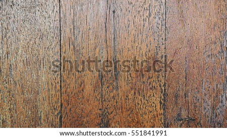 natural timer wood floor texture for architecture design