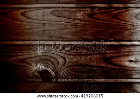 natural toned wood panel siding horizontal texture and splashes paint for banner and paper design
