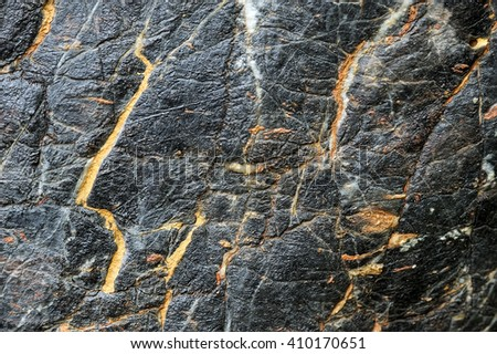 Natural , unprocessed marble, granite pattern on stone , background, texture