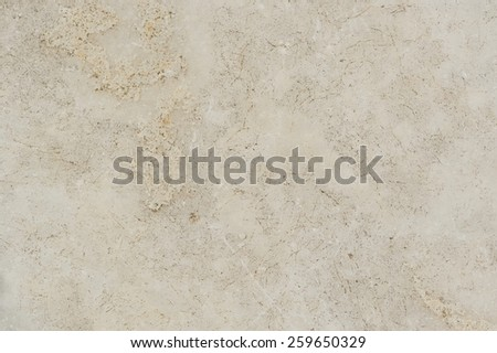 Natural White Marble Texture  - stock photo
