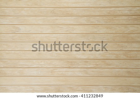 Natural wooden texture or background