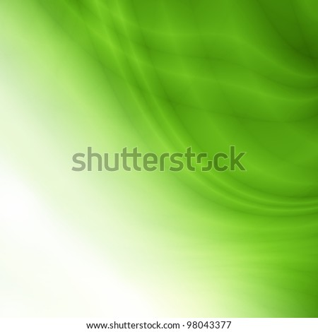 stock-photo-nature-lawn-abstract-backgro