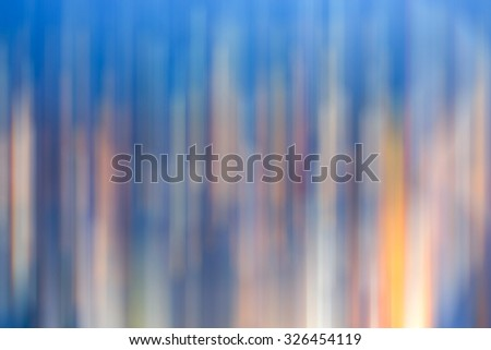 Nature motion background. Abstract artistic background. Modern hipster blured background. Background for web design - stock photo