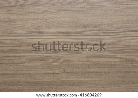 nature wood texture background - stock photo