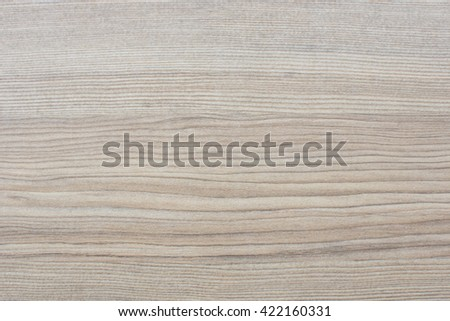 nature wood texture background