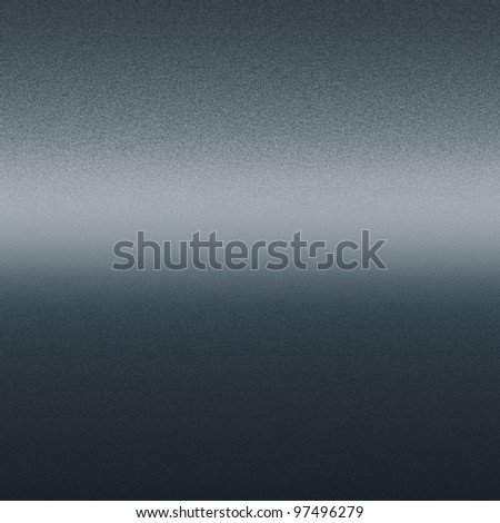 navy blue metal texture background to web design or advertising - stock photo