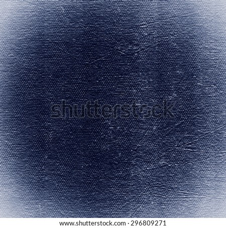 Navy blue white paper abstract texture background pattern - stock photo