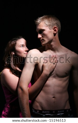 girl and boy fucking gif