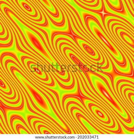 neon colors seamless background funny summer background