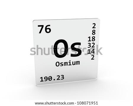 Neon symbol ne element periodic table stock illustration 108071951 neon symbol ne element of the periodic table urtaz Gallery