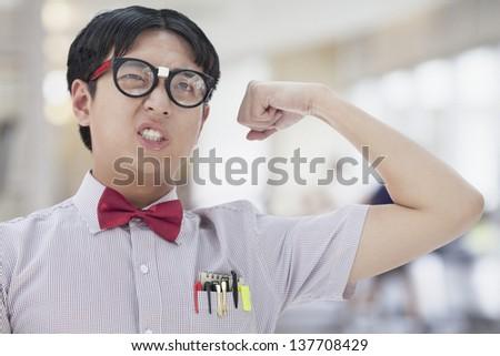 Desnudo amuter y buscando nerd Pic mujeres tonta