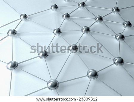 Network abstract