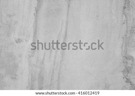 neutral background wall in shades of gray