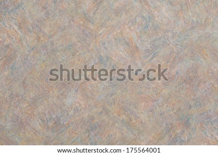 Neutral painted background - stock photo