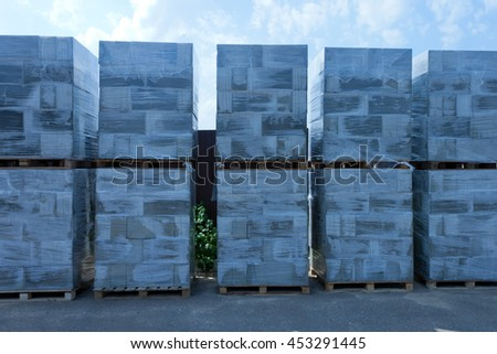Aerated Stock Photos Royalty Free Images Amp Vectors