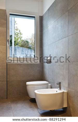 Empty Apartment Bathroom stock images, royalty-free images & vectors | shutterstock