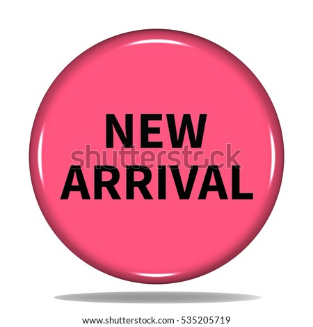 New Arrival Stock Photos, Royalty-Free Images & Vectors ...