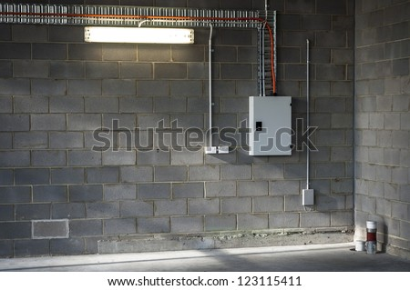 John Abbate 39 S Interiors Set On Shutterstock