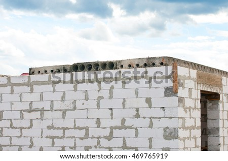 Foam Insulation Stock Images Royalty Free Images