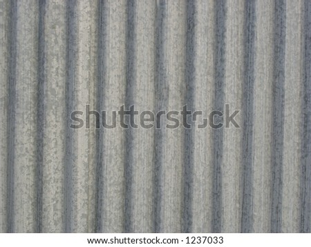 new metal building siding