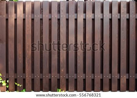 Old Metal Sheet Background Stock Photo 500977135